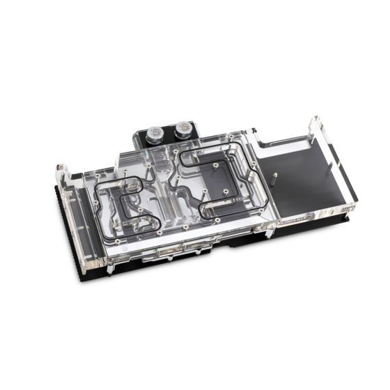 bitspower-classic-gpu-water-block-and-backplate-for-galax-geforce-rtx-3090-hof-series-d-rgb-0320bp024701on