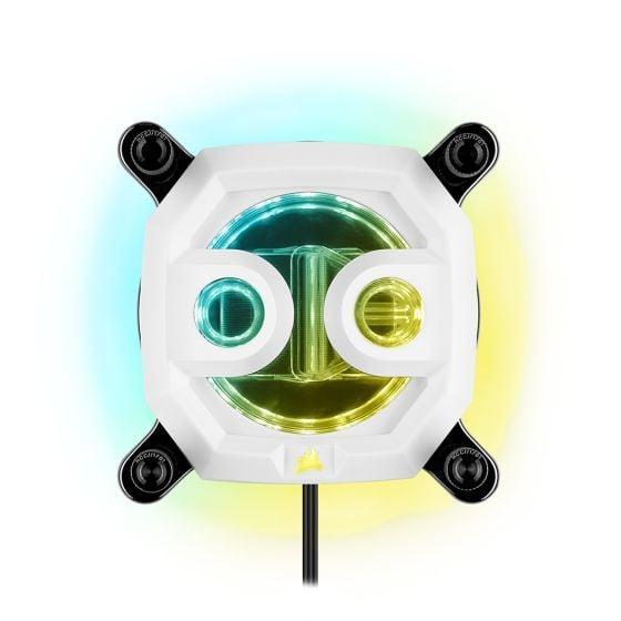 Corsair Hydro X Series XC7 RGB CPU Water Block (1200/AM4)