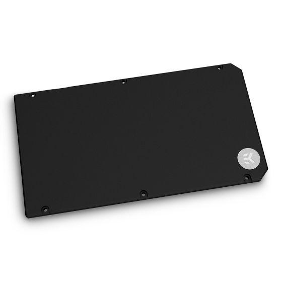 EKWB EK-Quantum Vector FE RTX 3070 GPU Backplate