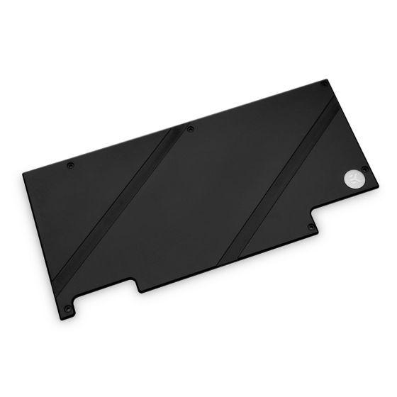 ekwb-ek-classic-gpu-backplate-strix-rtx-307030803090-black-0320ek032801on