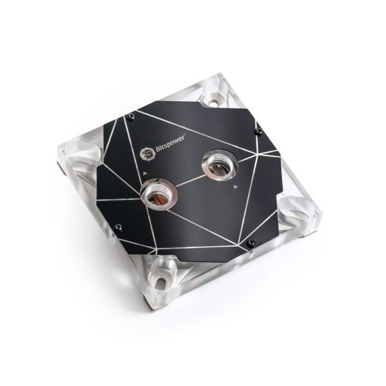 bitspower-touchaqua-summit-ms-oled-cpu-water-block-v2-intel-platform-0320ta010901on