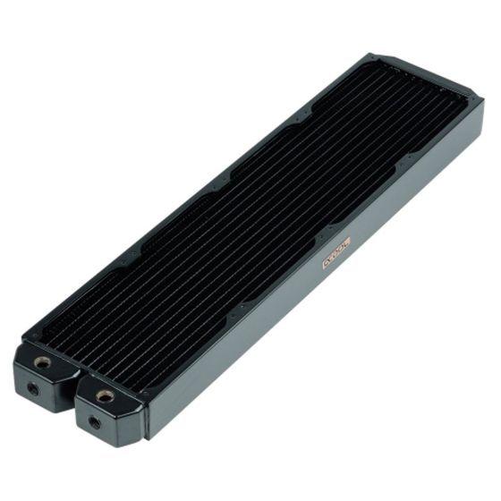 alphacool-nexxxos-xt45-full-copper-radiator-560-140mm-x-4-quad-fan-black-0330ac011601on