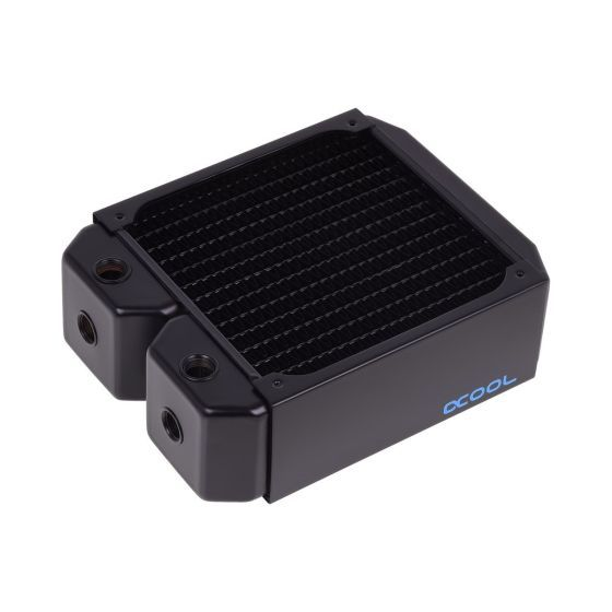 alphacool-nexxxos-ut60-full-copper-radiator-140-140mm-x-1-single-fan-black-0330ac012401on