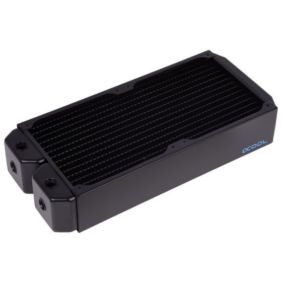 alphacool-nexxxos-ut60-full-copper-radiator-280-140mm-x-2-dual-fan-black-0330ac012501on