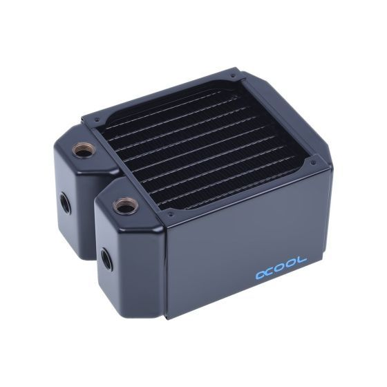 alphacool-nexxxos-monsta-radiator-120-120mm-x-1-single-fan-black-0330ac012801on