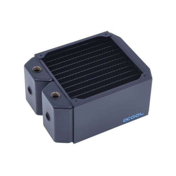 alphacool-nexxxos-monsta-radiator-140-140mm-x-1-single-fan-black-0330ac013201on