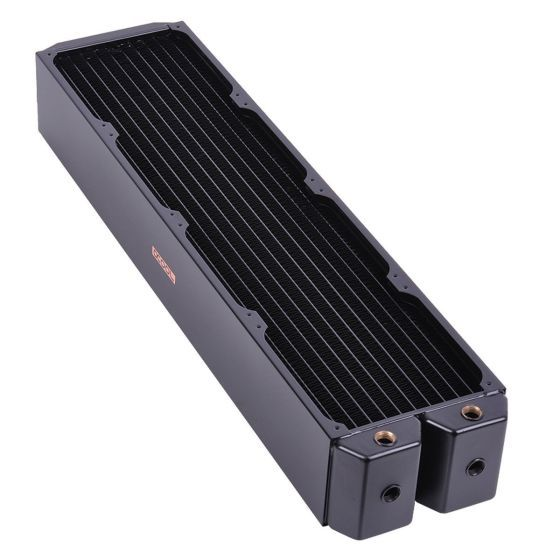 alphacool-nexxxos-monsta-radiator-560-140mm-x-4-quad-fan-black-0330ac013501on