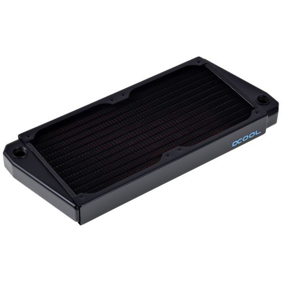 alphacool-nexxxos-st30-full-copper-x-flow-radiator-240-120mm-x-2-dual-fan-black-0330ac014001on