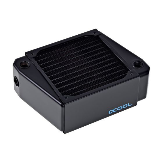 alphacool-nexxxos-ut60-full-copper-x-flow-radiator-120-120mm-x-1-single-fan-black-0330ac014701on