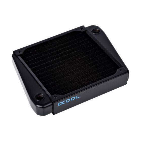alphacool-nexxxos-st30-full-copper-x-flow-radiator-140-140mm-x-1-single-fan-black-0330ac015101on