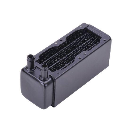 alphacool-nexxxos-xt45-full-copper-radiator-80-40mm-x-2-dual-fan-black-0330ac016401on