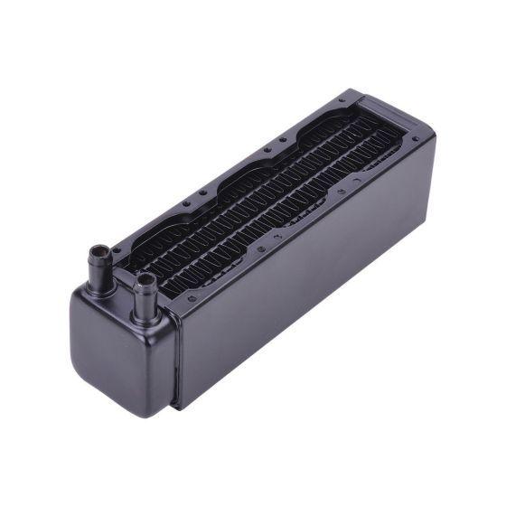 alphacool-nexxxos-xt45-full-copper-radiator-120-40mm-x-3-triple-fan-black-0330ac016501on
