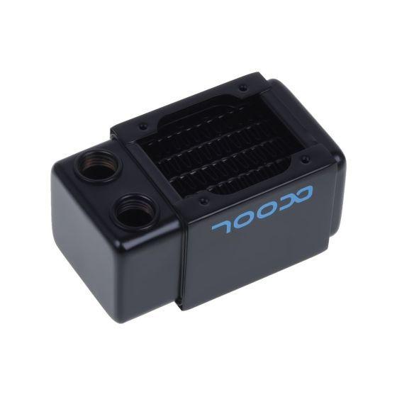alphacool-nexxxos-xt45-full-copper-radiator-50-50mm-x-1-single-fan-black-0330ac016601on