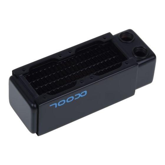 alphacool-nexxxos-xt45-full-copper-radiator-100-50mm-x-2-dual-fan-black-0330ac016701on