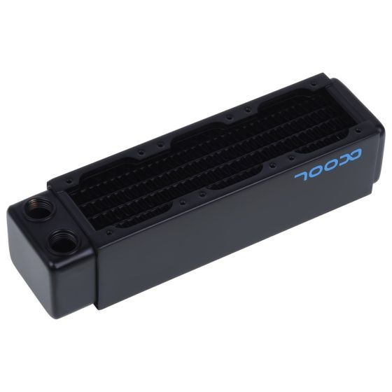 alphacool-nexxxos-xt45-full-copper-radiator-150-50mm-x-3-triple-fan-black-0330ac016801on