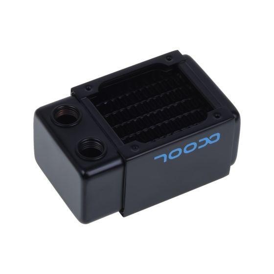 alphacool-nexxxos-xt45-full-copper-radiator-60-60mm-x-1-single-fan-black-0330ac016901on
