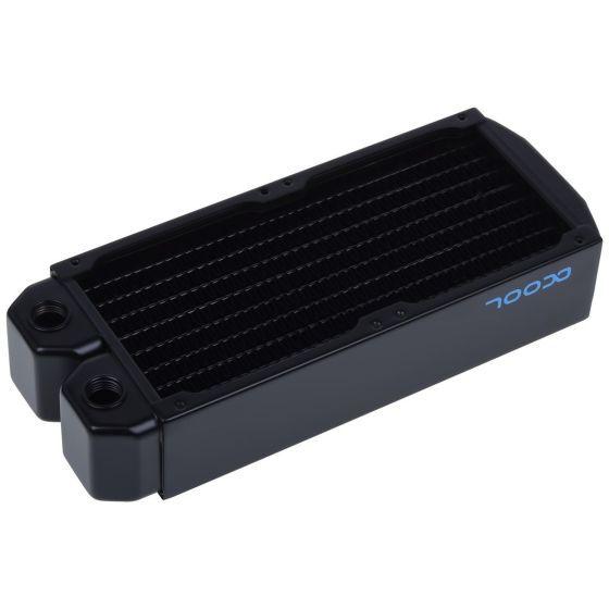 alphacool-nexxxos-xt45-full-copper-radiator-184-92mm-x-2-dual-fan-black-0330ac017601on