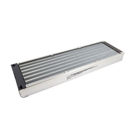 aquacomputer-airplex-radical-radiator-2420-0330ar010701on