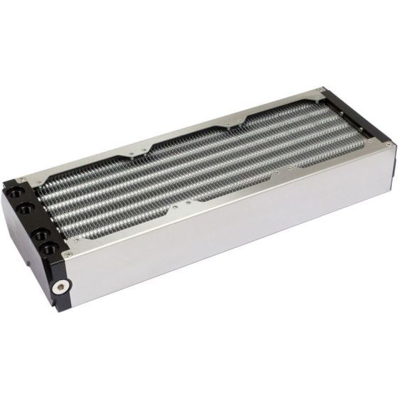 aquacomputer-airplex-modularity-system-360mm-aluminum-fins-two-circuits-stainless-steel-0330ar011501on