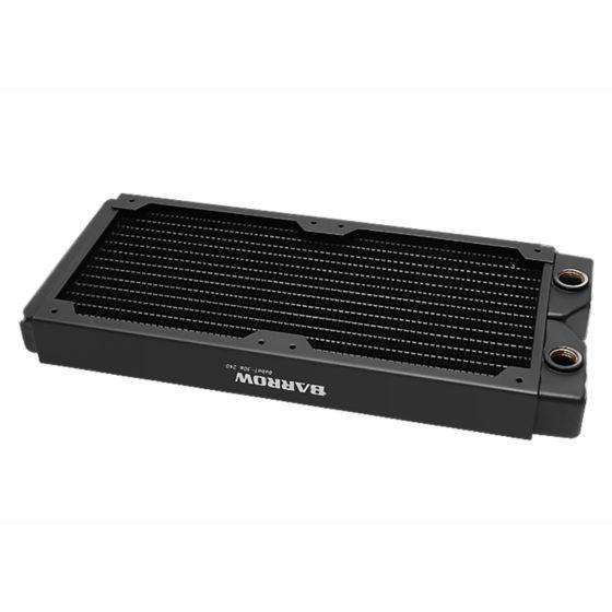 barrow-dabel-a-series-radiator-120mm-x-2-30mm-thickness-0330ba011301on