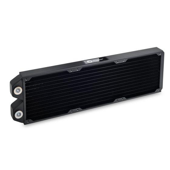 bitspower-tarasque-ii-360s-radiator-120mm-x-3-black-0330bp015301on