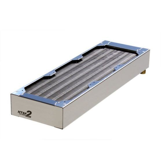 watercool-htsf2-radiator-3x120-ltx-0330wc010301on