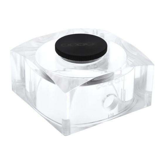 alphacool-eisdecke-reservoir-for-eisdecke-d5ddc-pump-top-0340ac011501on
