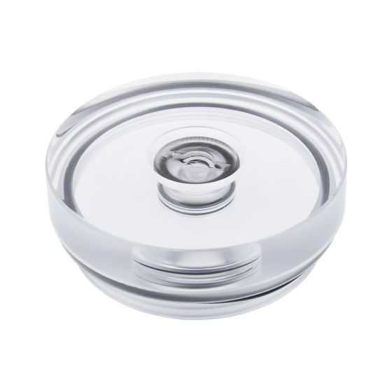 alphacool-eisbecher-plexi-acrylic-top-0340ac011801on