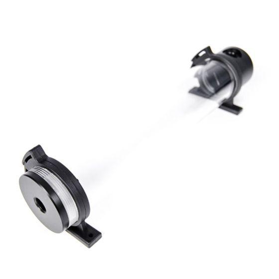 barrow-reservoir-with-acrylic-tube-50-x-350mm-tube-size-clear-tube-black-pom-0340ba010701on