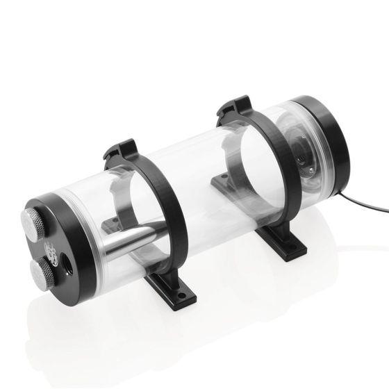 bitspower-water-tank-z-multi-150-rgb-reservoir-black-0340bp012401on