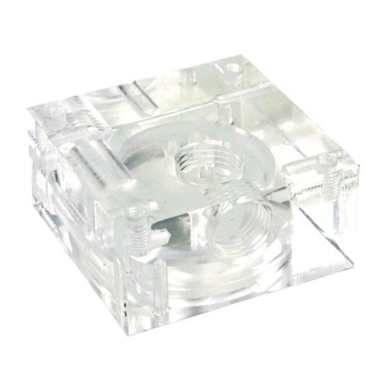 alphacool-dc-lt-plexi-acrylic-top-0350ac011801on