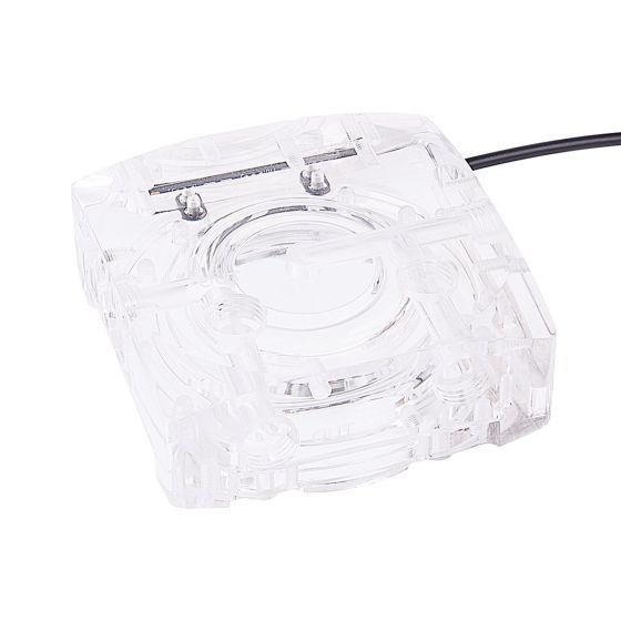 alphacool-eisdecke-d5-pump-top-v4-plexi-0350ac012101on
