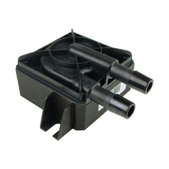 alphacool-laing-12v-ddc-1t-plus-pump-0350ac013101on