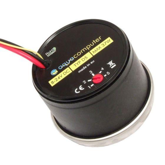 aquacomputer-d5-pump-0350ar010601on