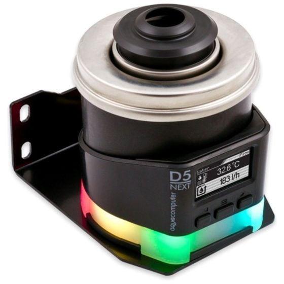 aquacomputer-d5-next-rgb-pump-0350ar010901on