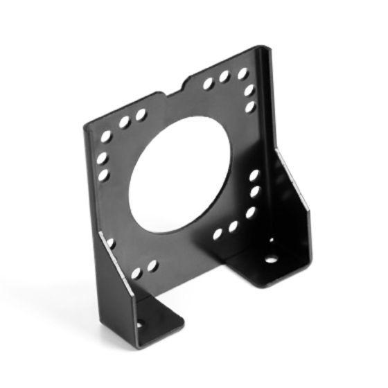 barrow-ddc-pump-mounting-bracket-black-0350ba010701on