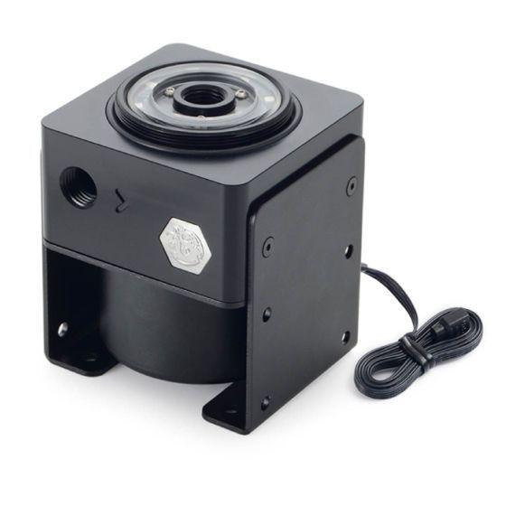 bitspower-d5-top-digital-rgb-pom-black-0350bp011501on