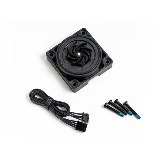 bitspower-k1m-pump-0350bp011701on