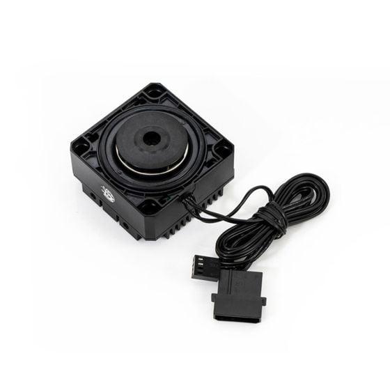 bitspower-ddc-42-pump-pwm-0350bp011801on