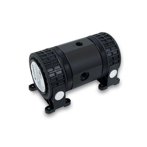 ekwb-ek-xtop-revo-dual-d5-pwm-pumps-0350ek010501on