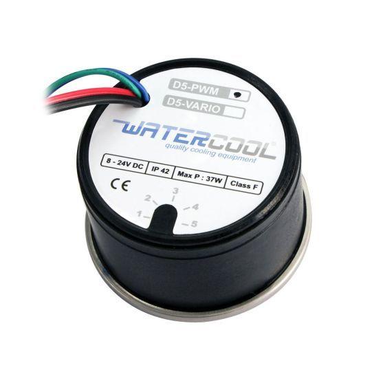 watercool-d5-pump-pwm-0350wc011201on