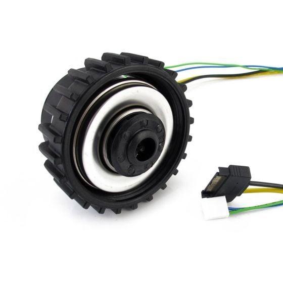 xspc-d5-pwm-pump-sata-power-0350xs012301on