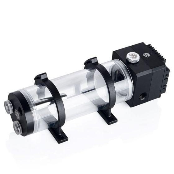 bitspower-pwm-ddc-pump-reservoir-combo-150-with-rgb-lighting-0355bp010101on