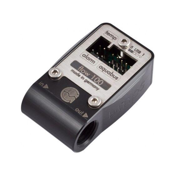 aquacomputer-g14-flow-rate-sensor-mps-flow-100-0360ar010601on
