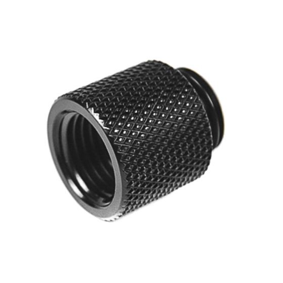 """Barrow G1/4"""" Male to Female Extender Fitting, 15mm"""