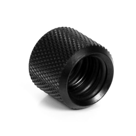Barrow 12mm Hard Tubing Extender Fitting (For Use with Barrow Rigid Tubing Only)