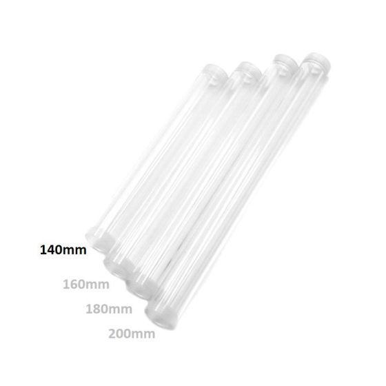 barrow-g14-female-to-female-extender-fitting-140mm-acrylic-clear-0360ba020001on