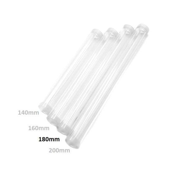 barrow-g14-female-to-female-extender-fitting-180mm-acrylic-clear-0360ba020201on