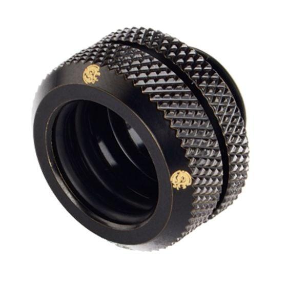"Bitspower G1/4"" to Enhance Multi-Link Fitting for 14mm OD Rigid Tubing"
