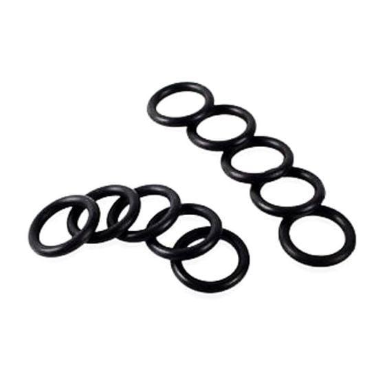 bitspower-g14-o-ring-set-black-10-pack-0360bp036901on